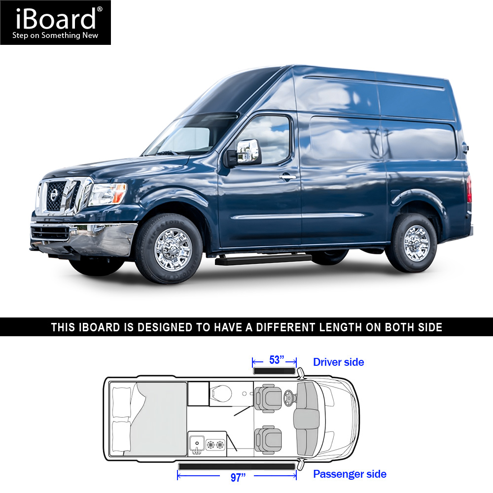 smart vincentric usa m vehicles commercial van nv nissan with cargo ximg full l