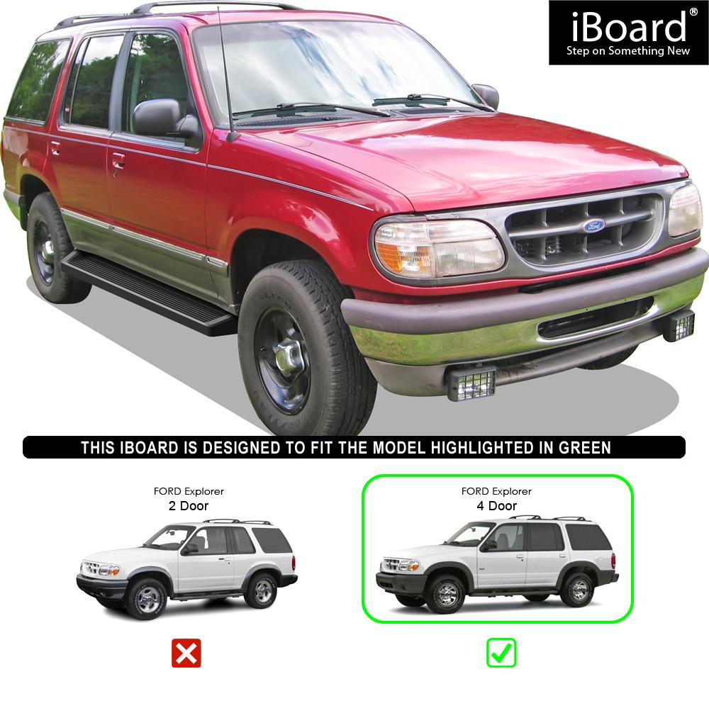 Genuine Hyundai 28180-32510 Mass Airflow Sensor